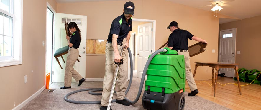 Palm Springs, Ca, CA cleaning services